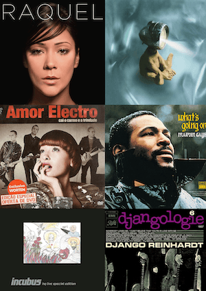 Relish Portugal What's Playing In Your Kitchen Playlist Issue 1