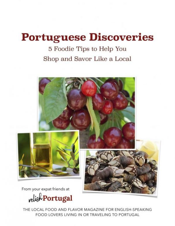 Relish Portugal Portuguese Discoveries Bonus