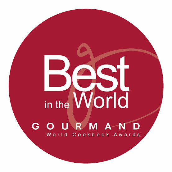 Relish Portugal Wins Best In World Award